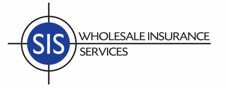 Wholesale Insurance BeeInsured