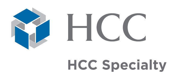 hcc specialty Insurance BeeInsured