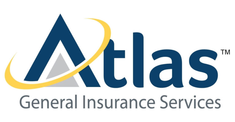 Atlas Insurance BeeInsured