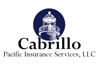 Cabrillo Insurance BeeInsured