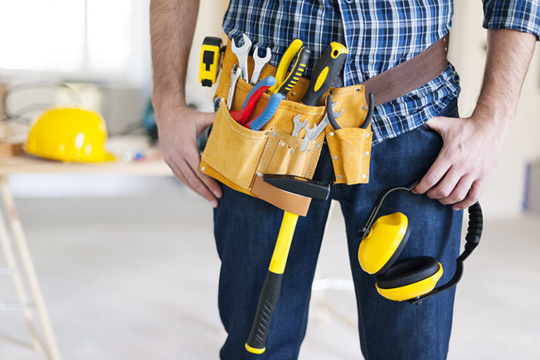 Tool-Equipment-Insurance-BeeInsured-Insurance-Contractor-Construction-Insurance (1)